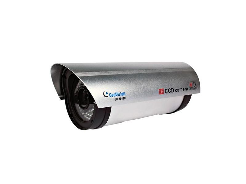 GeoVision GV 2043 V Kamera