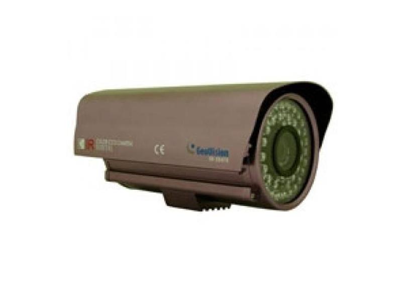 GeoVision GV 2047 V Kamera