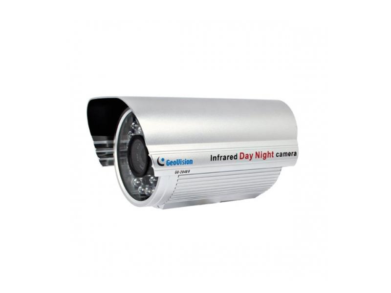 GeoVision GV 2048 V Kamera