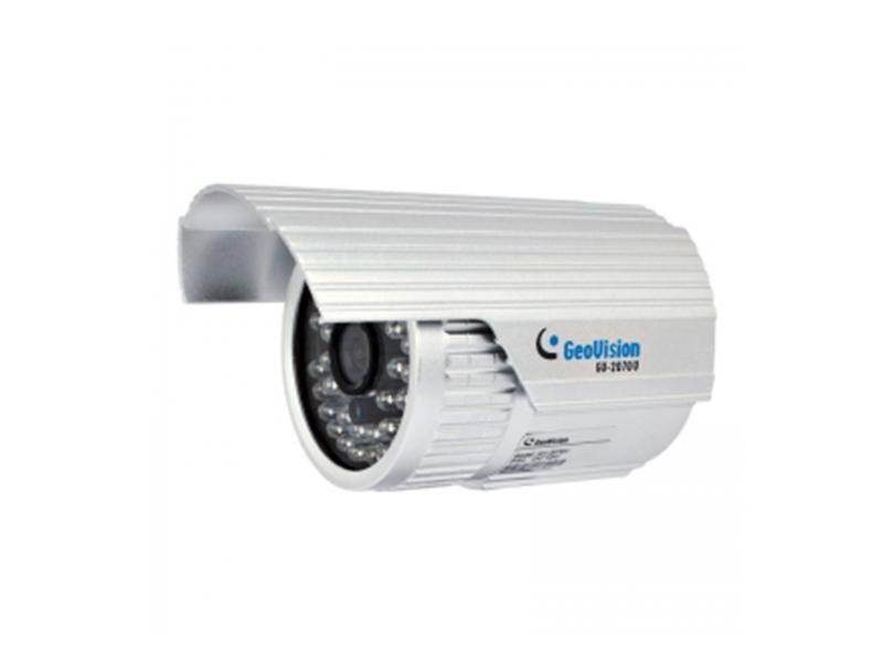 GeoVision GV 2070 V Kamera