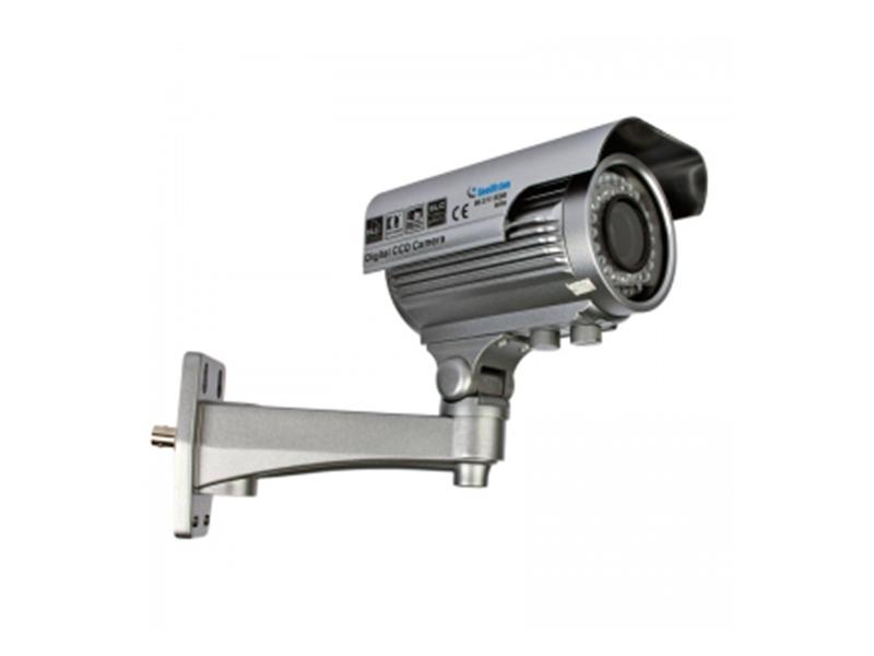 GeoVision GV 2711 XCAV Kamera