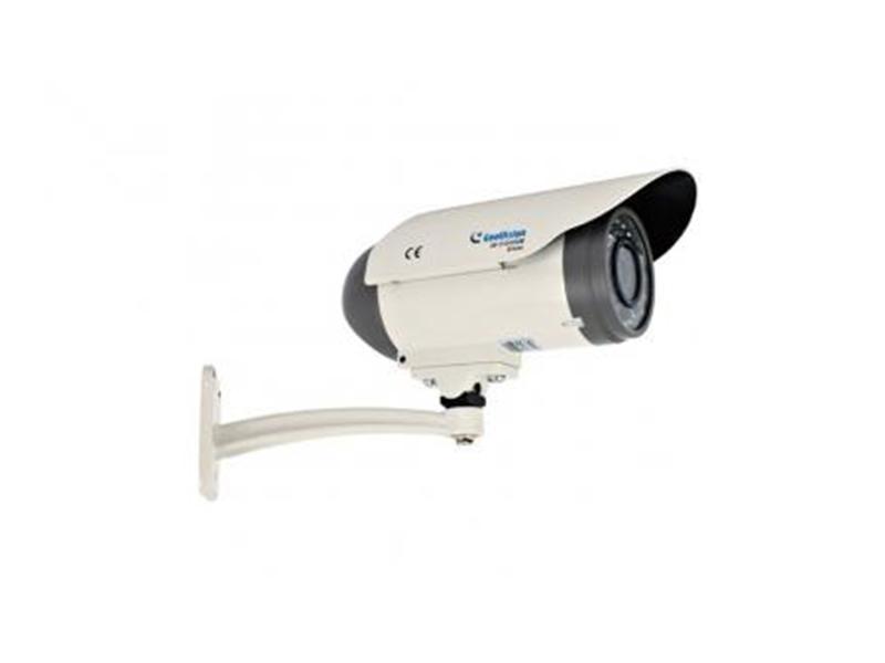 GeoVision GV 2725 XCAV Kamera