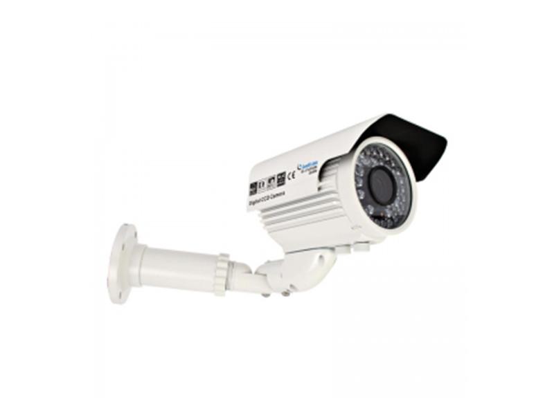 GeoVision GV 2732 XCAVK Kamera