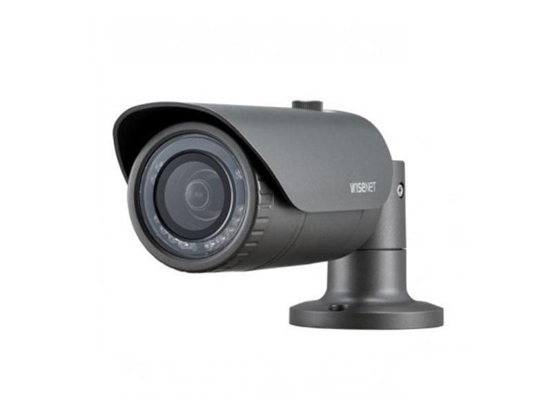 Hanwha Techwin HCO 7030R AHD Bullet Kamera