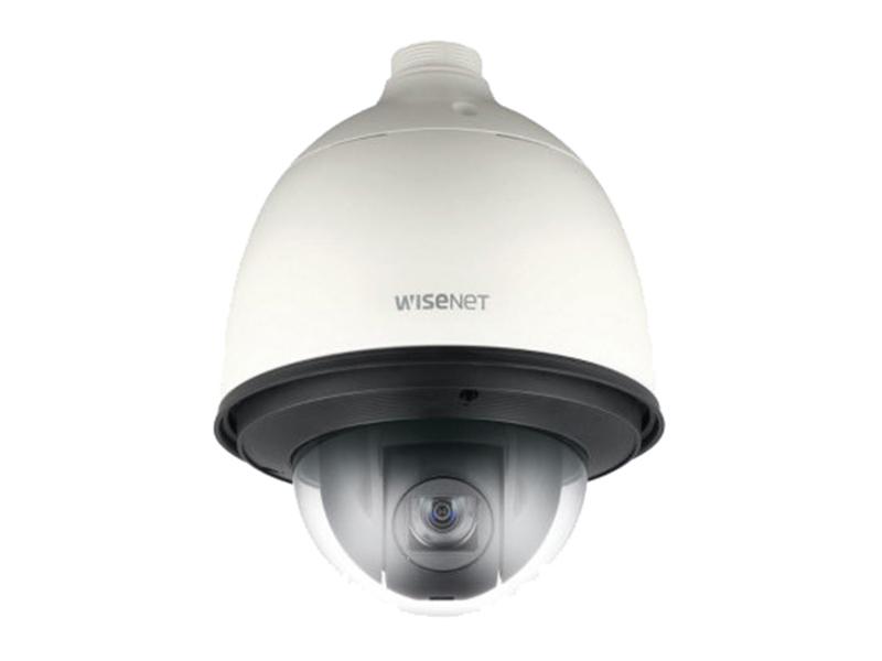 Samsung HCP 6320HA Ahd Speed Dome
