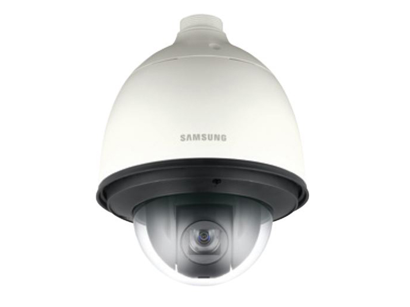 Samsung HCP 6320HP AHD Speed Dome Kamera