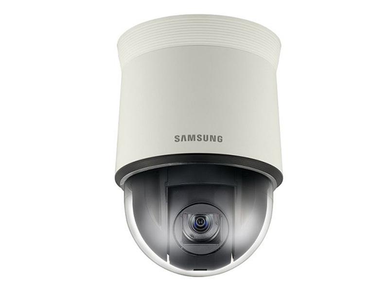 Samsung HCP 6320P AHD Speed Dome Kamera
