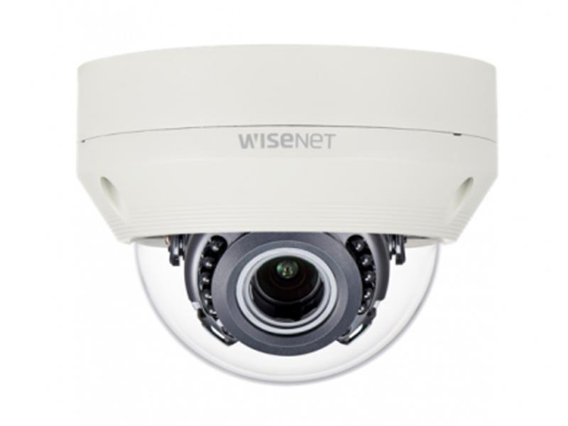 Samsung HCV 7070R  AHD Dome Kamera