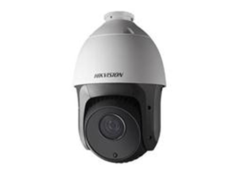 Haikon DS 2AE5123TI A HD TVI Speed Dome Kamera