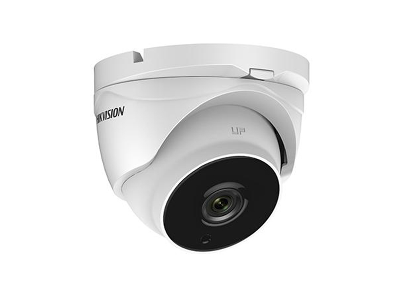 Haikon DS 2CE56H1T ITM HD TVI Dome Kamera