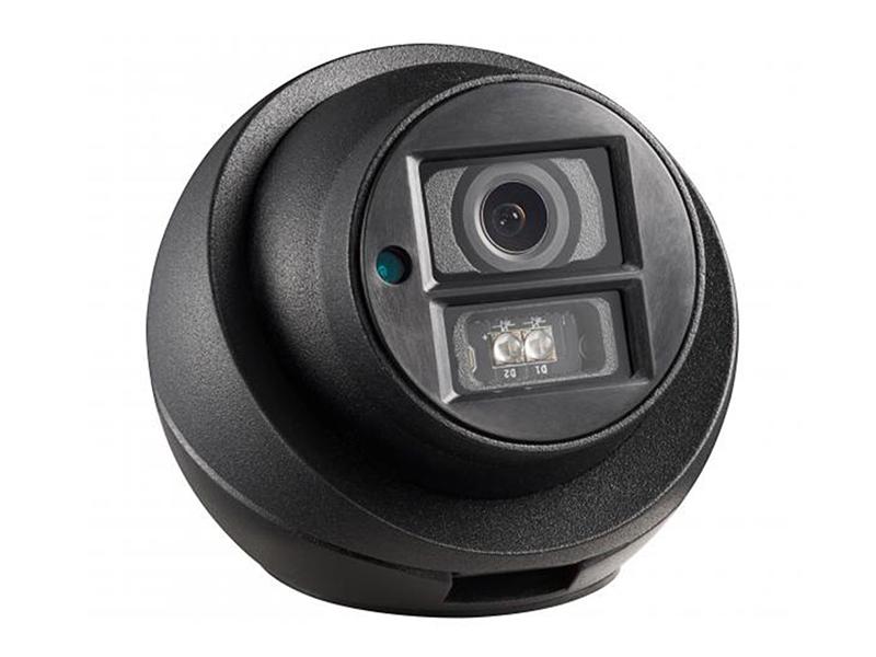 Haikon AE VC122T ITS HD TVI Mobil Dome Kamera