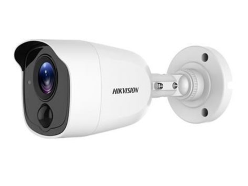 Haikon DS 2CE11D8T PIRL HD TVI Bullet Kamera