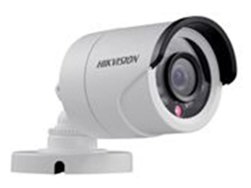 Haikon DS 2CE16C0T IR HD TVI Bullet Kamera