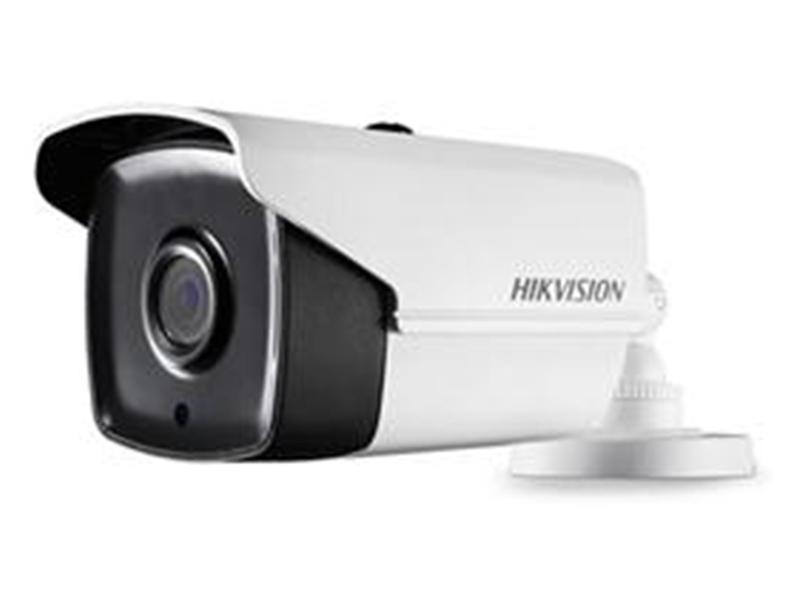 Haikon DS 2CE16C0T IT3 HD TVI Bullet Kamera