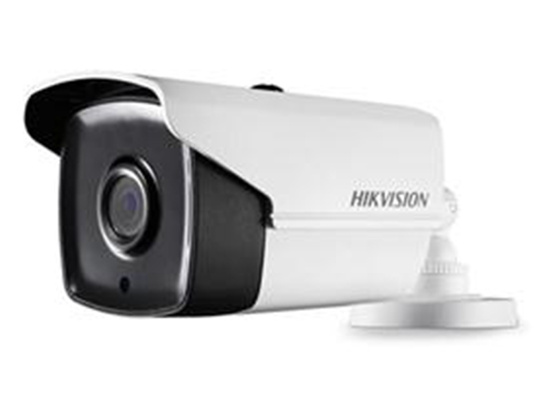 Haikon DS 2CE16C0T IT5 HD TVI Bullet Kamera