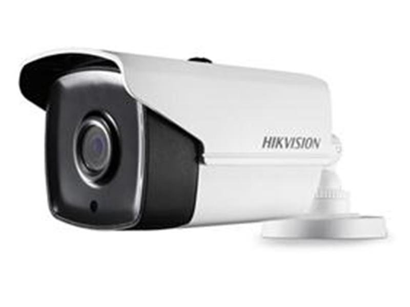 Haikon DS 2CE16D0T IT1 HD TVI Bullet Kamera