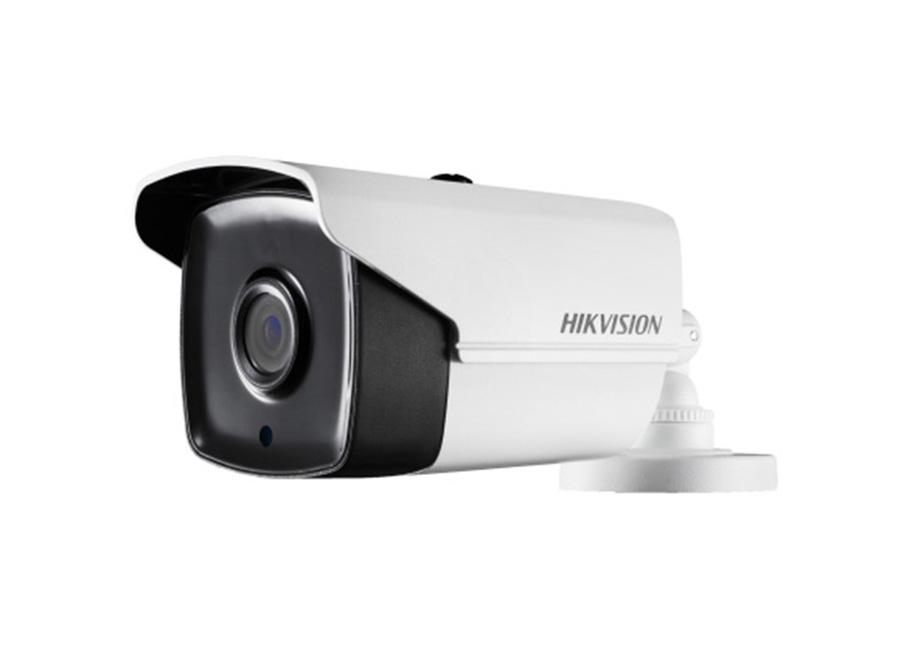 Haikon DS 2CE16D0T IT1F AHD Bullet Kamera