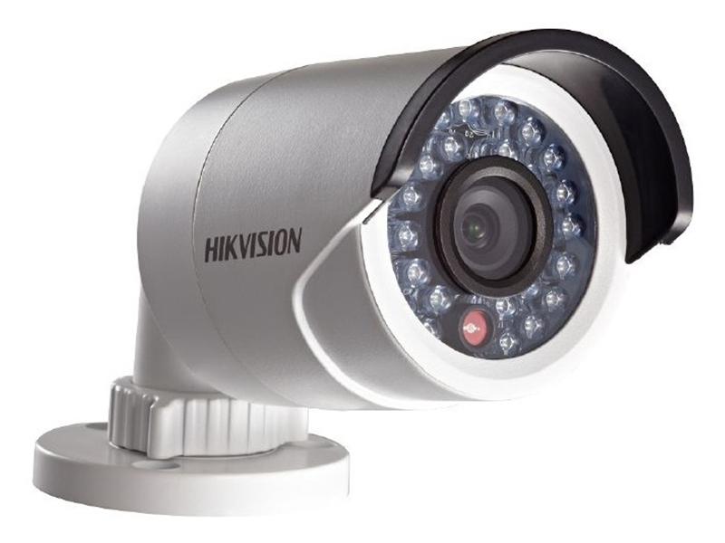 Haikon DS 2CE16D5T IR HD TVI Bullet Kamera