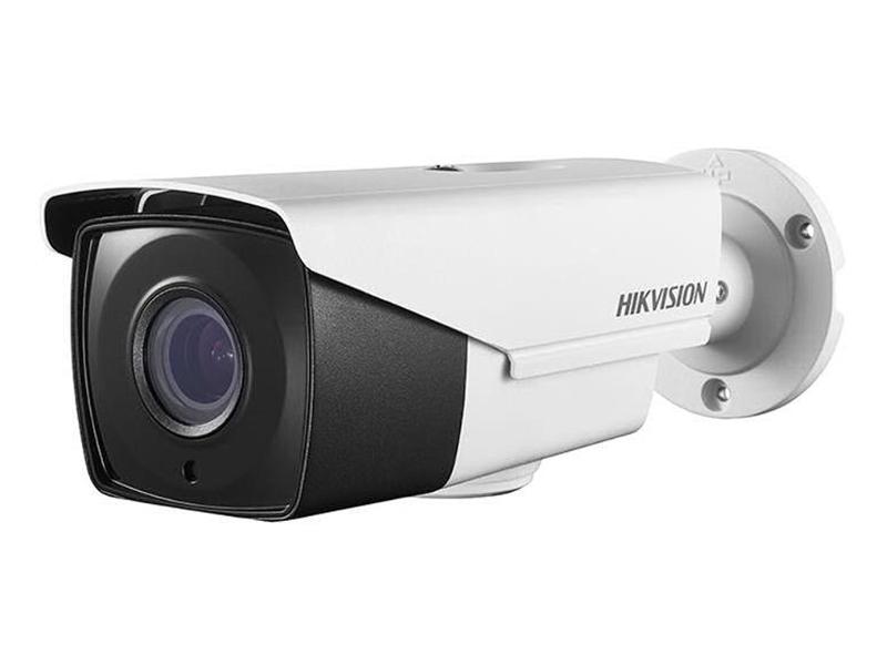 Haikon DS 2CE16D8T AIT3Z HD TVI Bullet Kamera