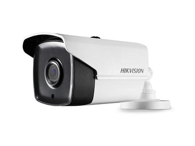 Haikon DS 2CE16F1T IT3 HD TVI Bullet Kamera