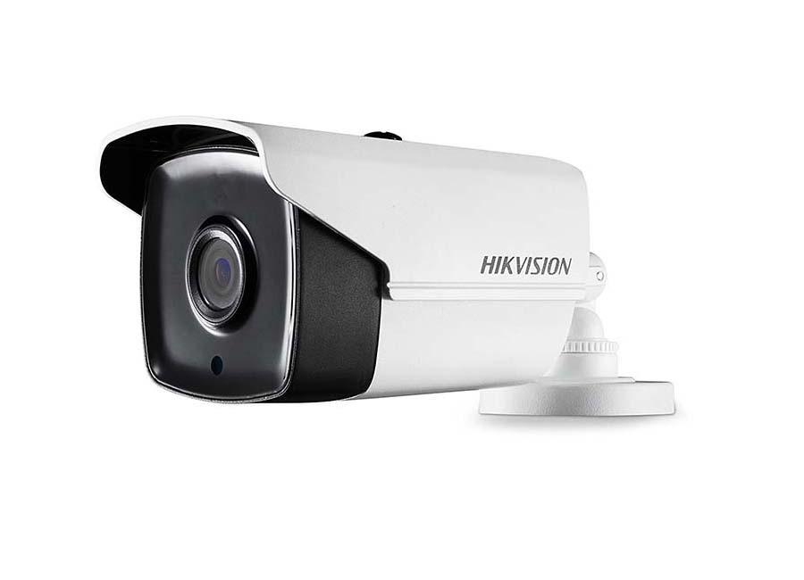 Haikon DS 2CE16H0T IT3F HD TVI Bullet Kamera