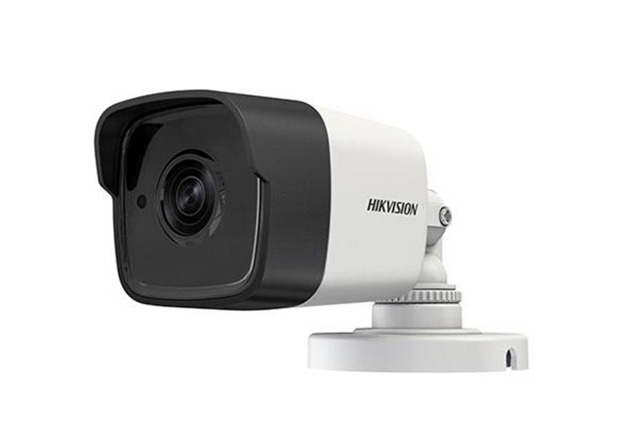 Haikon DS 2CE16H0T ITF HD TVI Bullet Kamera
