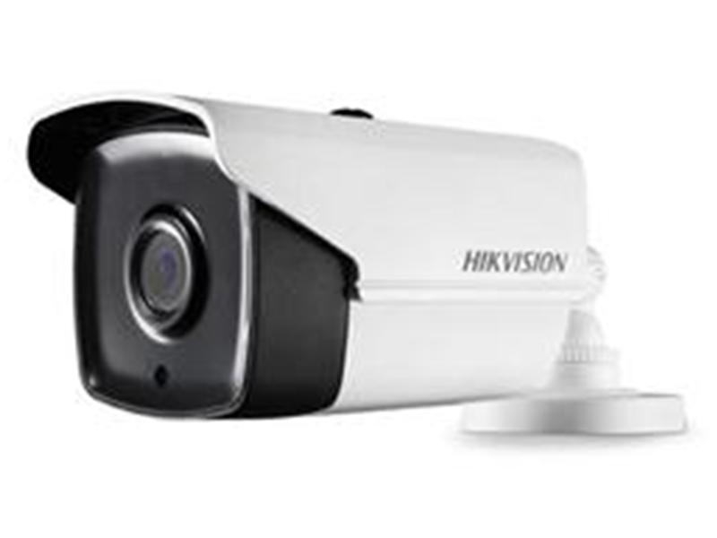 Haikon DS 2CE16H1T IT1 HD TVI Bullet Kamera