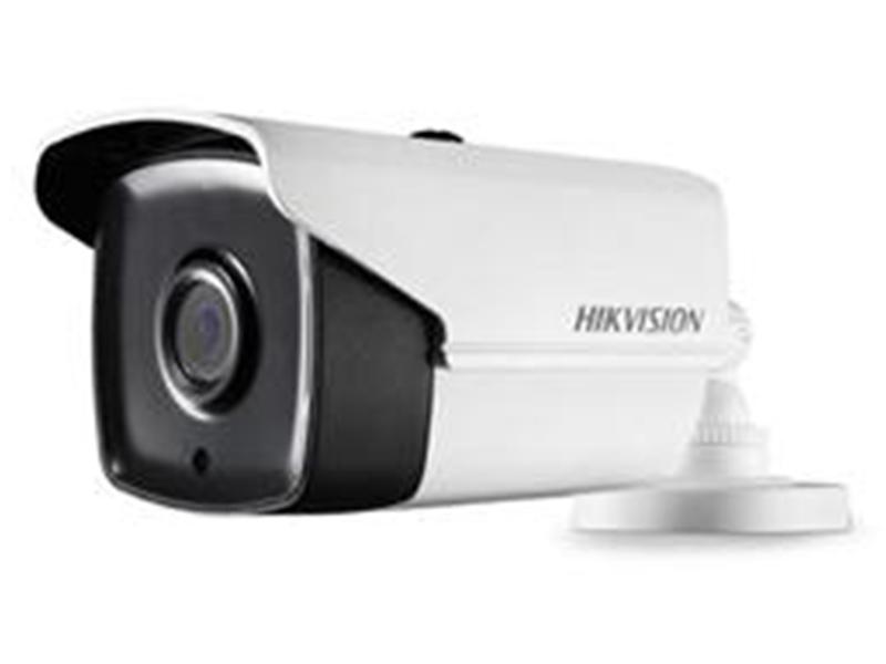 Haikon DS 2CE16H1T IT3 HD TVI Bullet Kamera