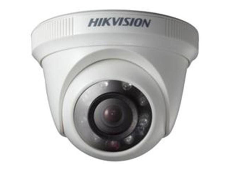 Haikon DS 2CE51C0T IRPF Analog Turret Kamera