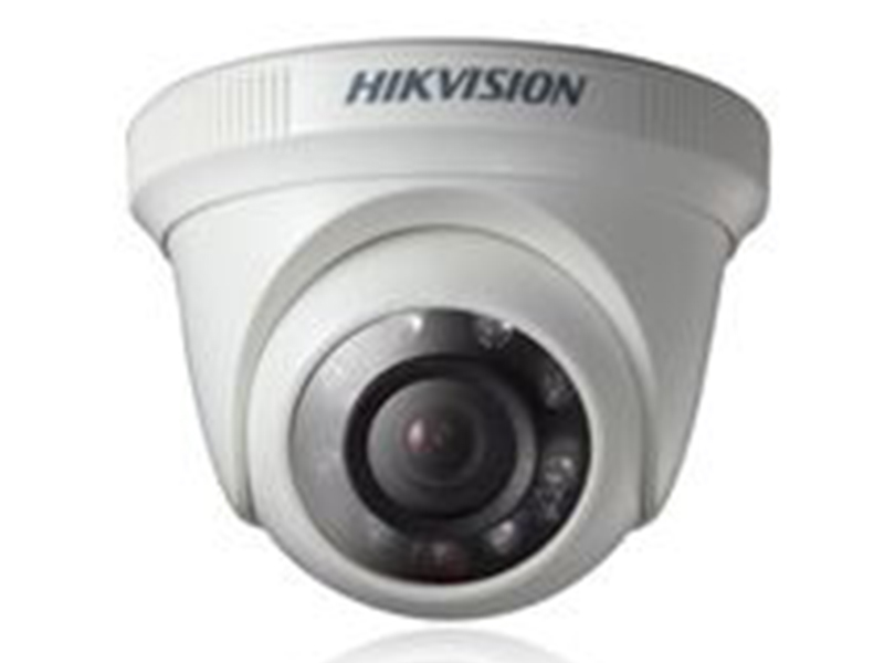 Haikon DS 2CE55C2PN IRP Anaog Dome Kamera