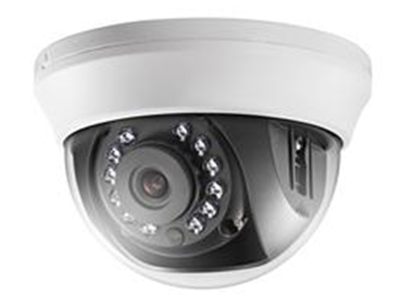 Haikon DS 2CE56C0T IRMMF Analog Dome Kamera