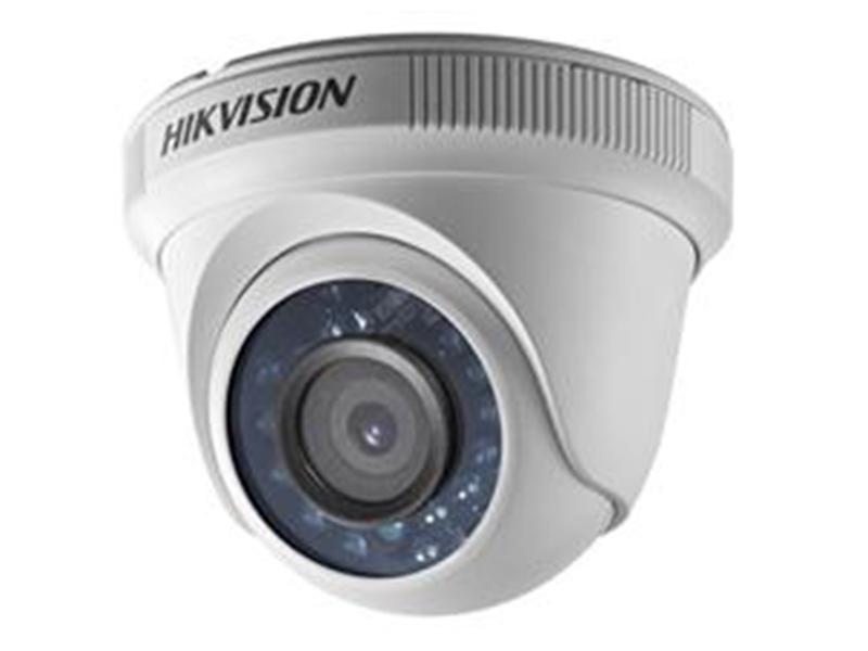 Haikon DS 2CE56C2T IRP Analog Turret Kamera