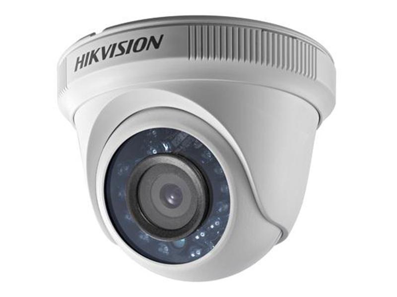 Haikon DS 2CE56D0T IRP HD TVI Dome Kamera