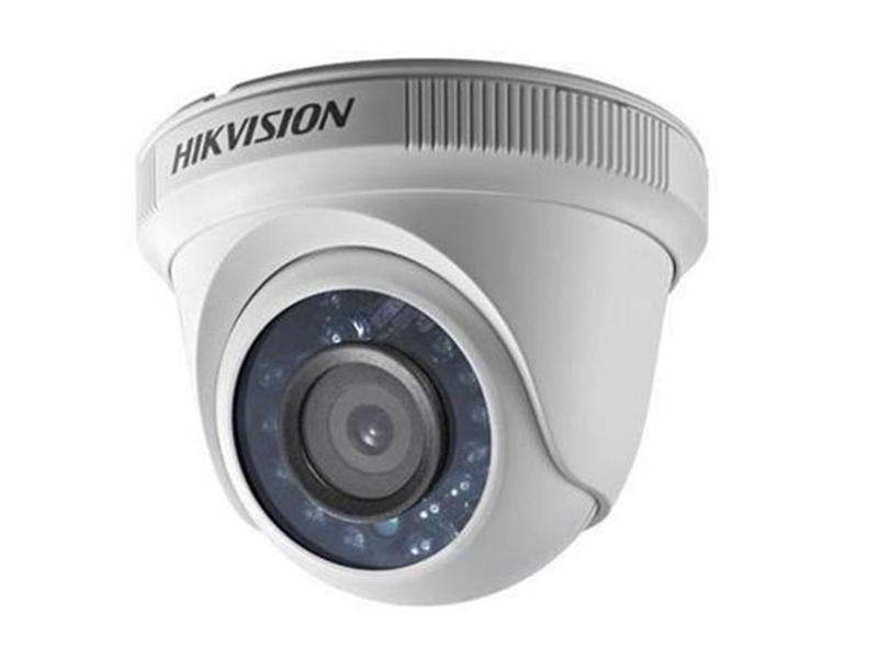 Haikon DS 2CE56D0T VFIR3F HD TVI Dome Kamera