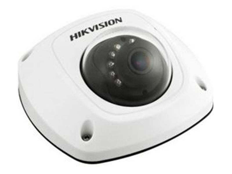 Haikon DS 2CS58A1P IRS Araç Kamerası