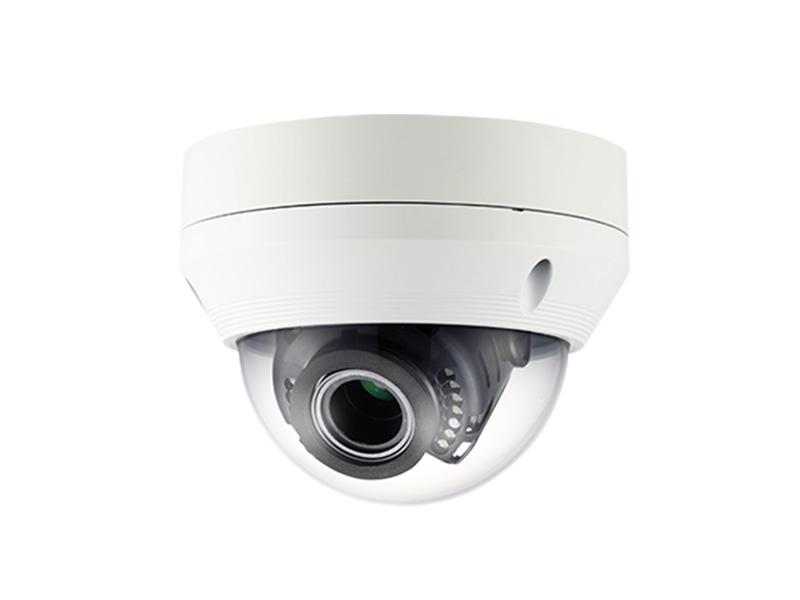 Hanwha Techwin SCV 6083R AHD Dome Kamera