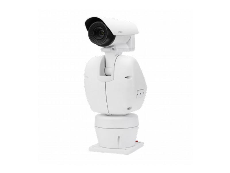 Hanwha Techwin TNU 4051T IP PT Kamera