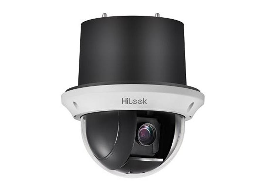 HiLook PTZ T4215 D3 Turbo HD Speed Dome Kamera