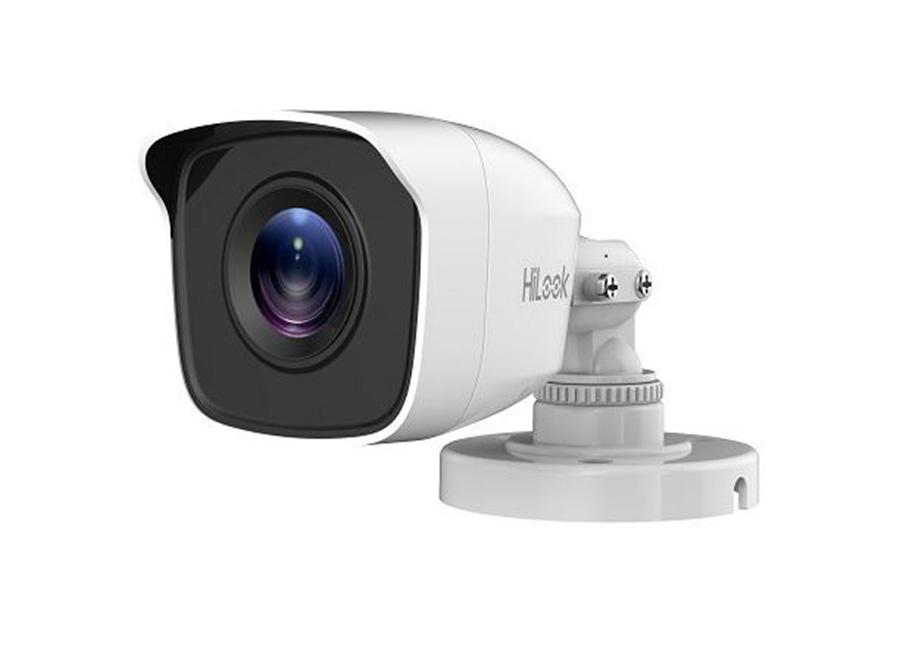 HiLook THC B140 P AHD Bullet Kamera