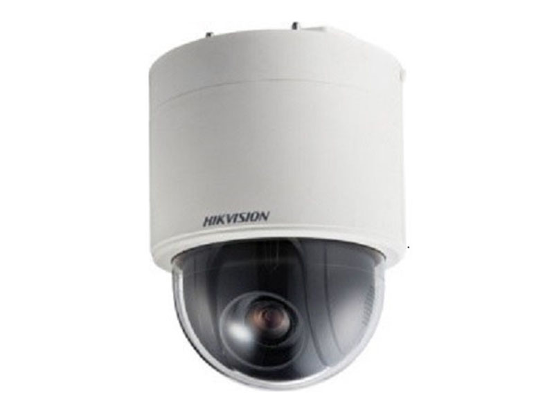 Hikvision DS 2AE5225T A3C AHD Speed Dome Kamera