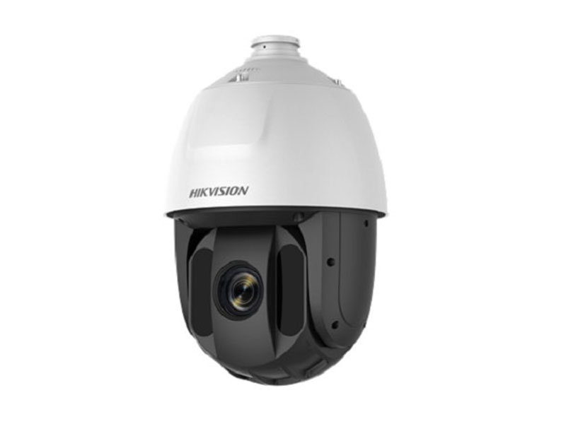 Hikvision DS 2AE5225TI AC AHD Speed Dome Kamera