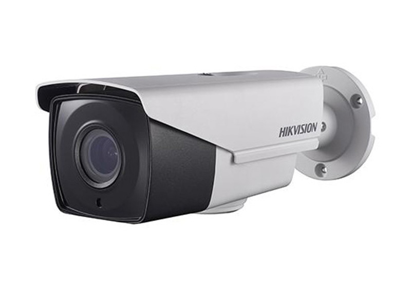 Hikvision DS 2CE16D8T IT3ZE HD TVI Bullet Kamera