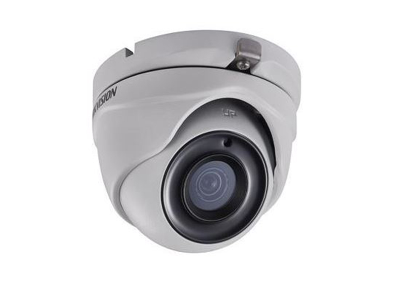 Hikvision DS 2CE5AD8T ITM AHD Turret Kamera
