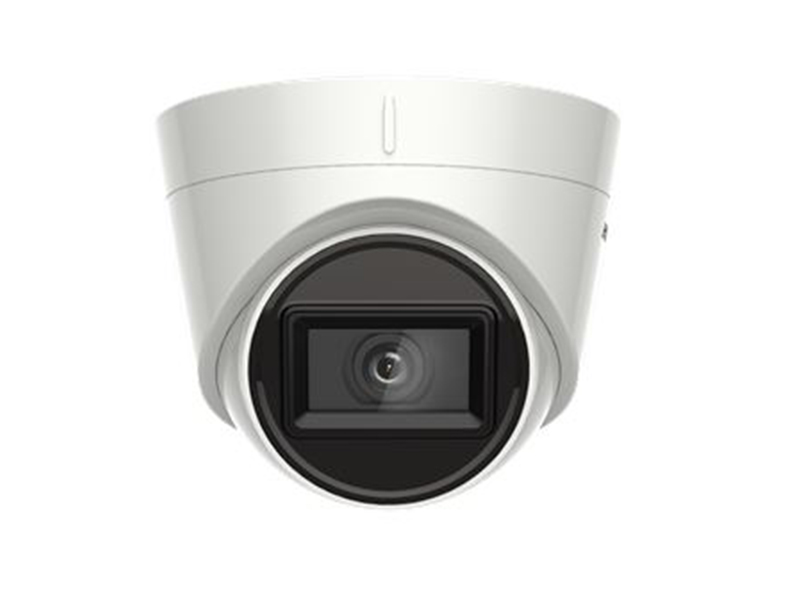 Hikvision DS 2CE78D3T IT3F AHD Dome Kamera