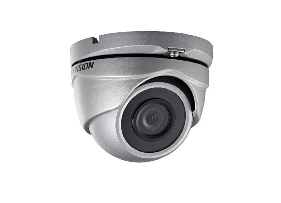Hikvision AE VC021P S AHD Mobil Dome Kamera