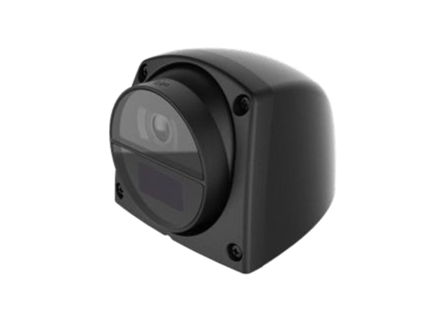 Hikvision AE VC024P IT AHD Mobil Turret Kamera
