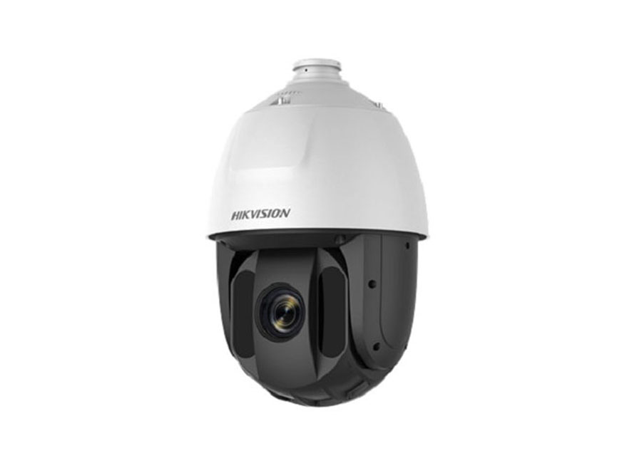 Hikvision DS 2AE5225TI A Turbo HD Speed Dome PTZ Kamera