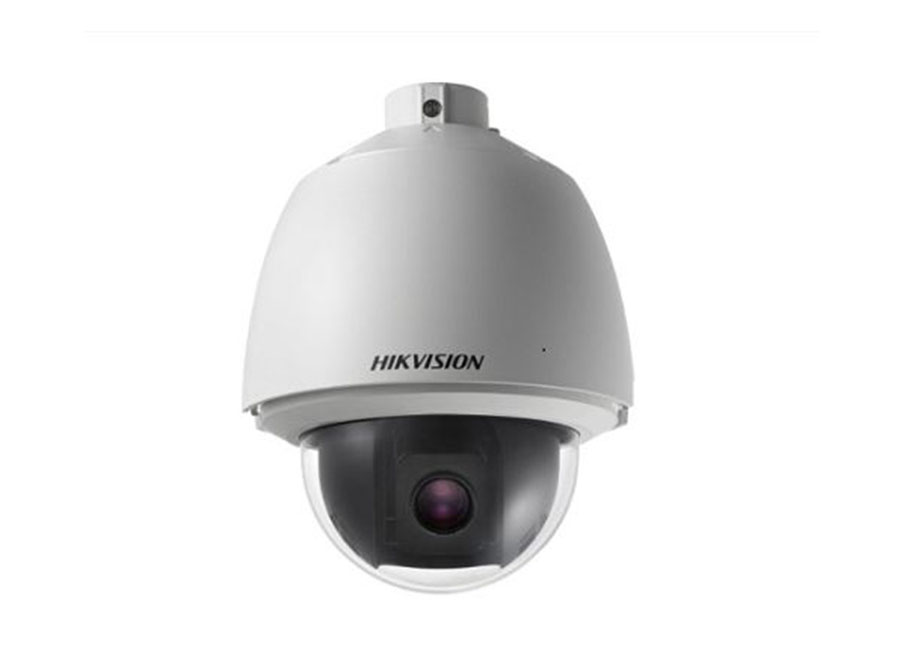 Hikvision DS 2AE5232T A Turbo HD Speed Dome PTZ Kamera