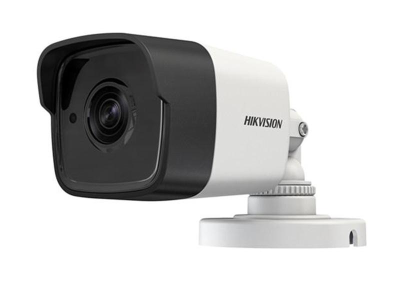 Hikvision DS 2CE11D8T IT AHD Bullet Kamera