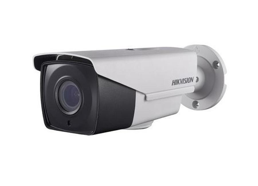 Hikvision DS 2CE11D8T IT3Z AHD Bullet Kamera
